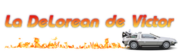 Logo_DeLorean_Victor petit